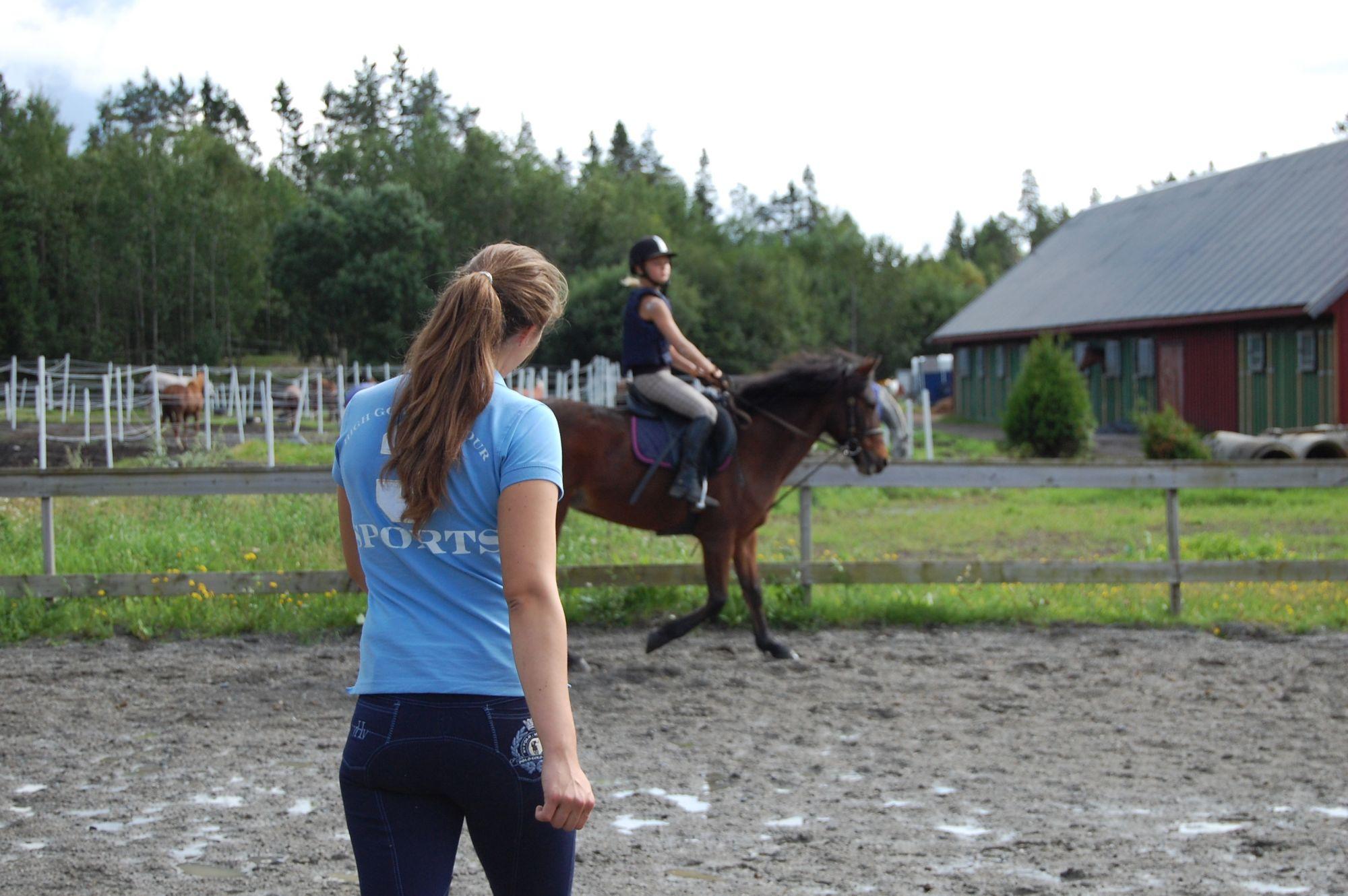Rideskole-Moss-Mysen-Askim-Son-Rakkestad-Lillestrom-Indre