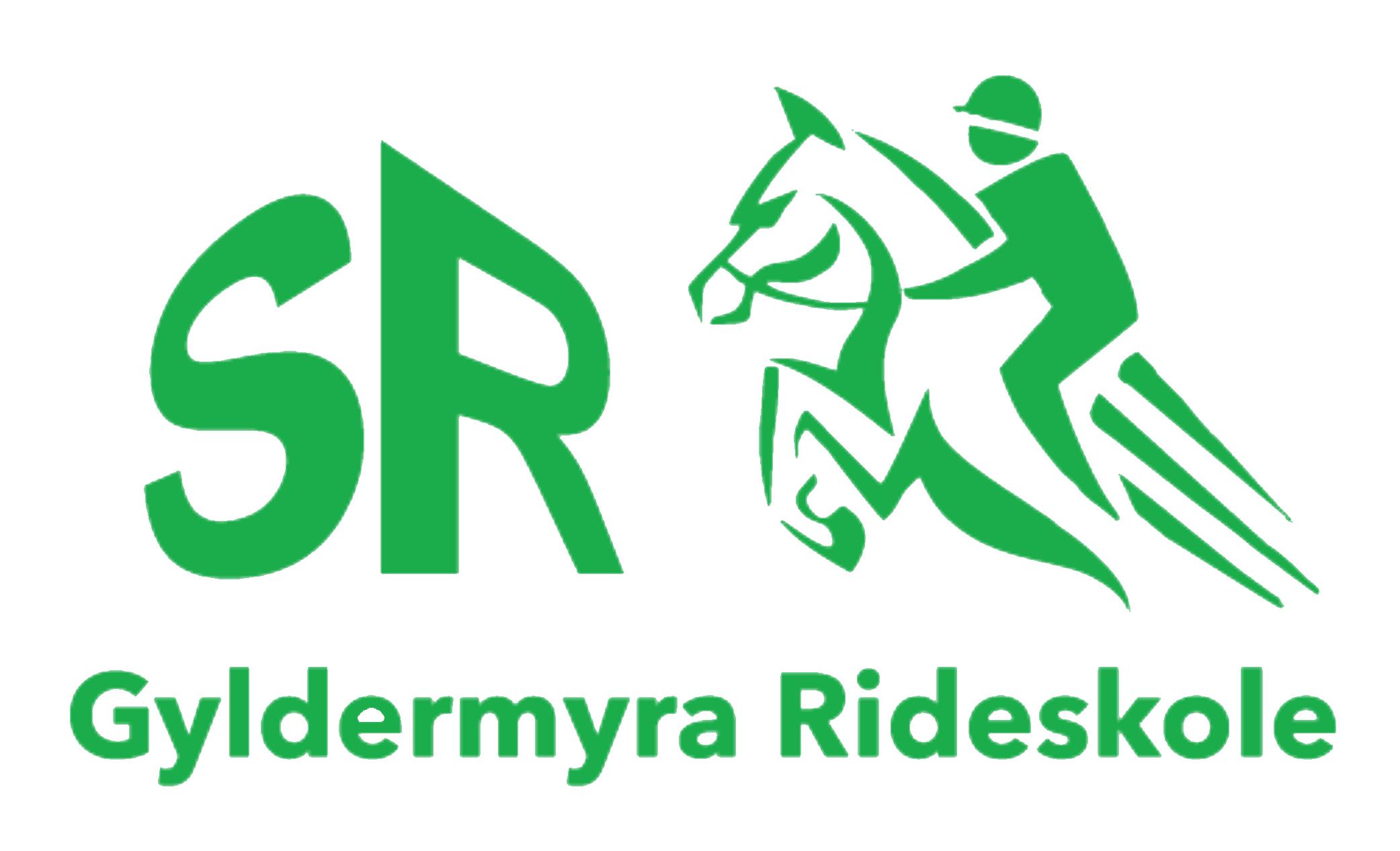 gyldermyra-logo-gronn